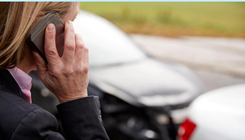 Onko auto pakko viedä vakuutusyhtiön ilmoittamaan korjaamoon vai voiko korjaamon valita itse?